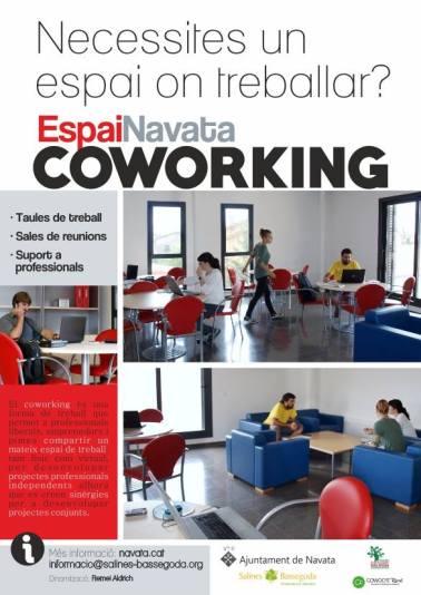 Coworking_Navata