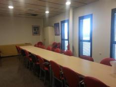 Navata coworking (sala reunions) (Medium)