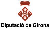 DIPUTACIO DE GIRONA-1