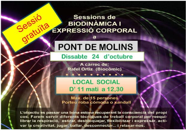 taller biodinàmica